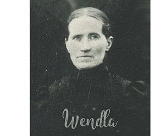 Wendla